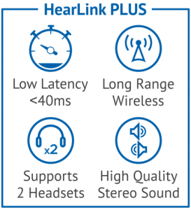 HearLink_PLUS_icons.png