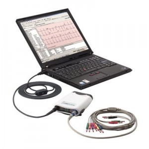 Aparat EKG Welch Allyn Pocket PC-Based Resting ECG