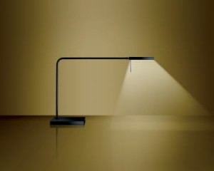 Task Light Luxo Ninety