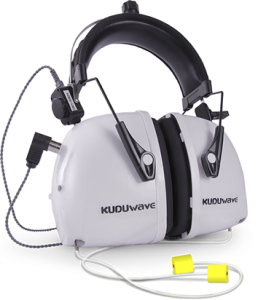 Audiometr KUDUwave™ Plus