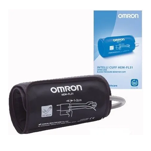 Omron Tw.png