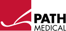 PathMedical